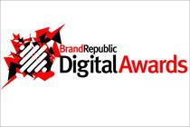Brand Republic Digital Awards shortlist revealed