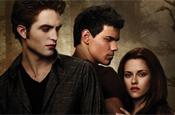 Vampire sequel gets online presence in Habbo Hotel
