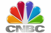 CNBC to broadcast user-generated content in deal with LinkedIn