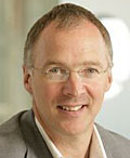 Dobson promoted to head of global sales at Microsoft