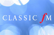 OgilvyOne helps seal Classic FM sponsorship deal