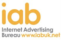 IAB launches social media framework