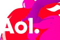 AOL nets five-year Google search deal