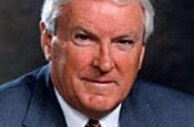 Hill Holiday founder one of three considering Boston Globe bid