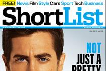 Free specialist ShortList Media revenues almost double