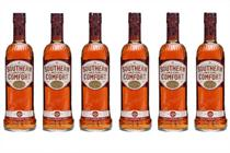 Southern Comfort appoints Grape to lead digital strategy