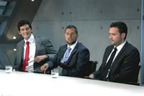 The Apprentice kicks off with 7.8 million audience