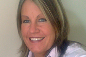 IDM appoints Debbie Williams to chair B2B council