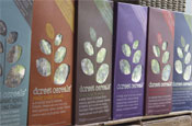 Claydon Heeley wins £1m account for Dorset Cereals