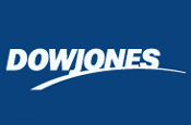 Hinton to become chief executive of Dow Jones