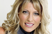 I'm a Celeb pulls in 7.5m for Dani Behr's exit