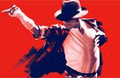 Jackson family looks to create official MJ merchandise range
