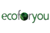 Environmental magazine Ecoforyou to launch in digital format only
