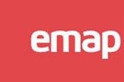 Apax in lead for Emap B2B division