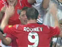 England victory draws largest Euro 2004 viewing figures