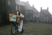 Premier close to relisting Hovis lines in Tesco