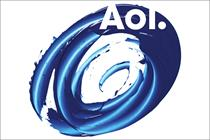 AOL acquires ad technology platform Pictela