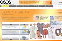 Asos backs Cancer Research sunburn initiative