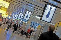 The business of business travel