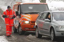 RAC appoints Occam to handle data