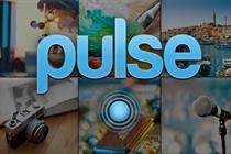 LinkedIn acquires Pulse newsreader app