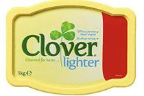 Clover to target health-conscious customers