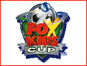 Octagon to handle marketing for Fox Kids Cup 2003