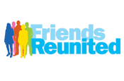 ITV relaunch of Friends Reunited proves a success