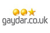 Gaydar Radio signs Clinique for health campaign