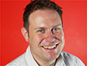 Virgin's Ivey replaces Kramer as AOL UK sales director