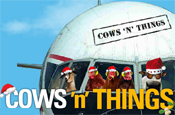 Help the Aged calls on TDA to boost Cows 'n' Things ethical gift sales