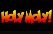 Holy Moly launches Facebook brand extension