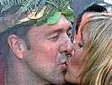ITV scores 13m viewers for I'm A Celebrity... finale