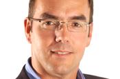 Bevan steps down as Lastminute.com UK managing director