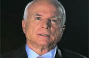 John McCain loses YouTube election battle