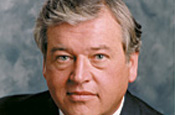 Omnicom weathers first quarter with profits up 14%
