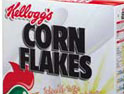 Superbrands case studies: Kellogg's Corn Flakes
