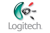 Kitcatt Nohr wins Logitech research work