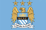 Man City owners planning Virgin-like brand empire
