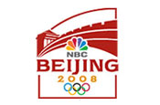 NBC's online Olympics coverage generates high traffic