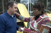 Neighbours audience down in second day on Five