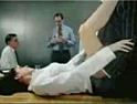 Raunchy St Luke's viral movie praises power of the suit