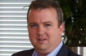 Experian appoints new director of CreditExpert