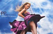 BMB scoops £4m Pretty Polly ad account