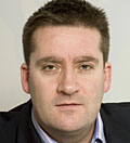Emap2 appoints Tomalin as head of strategy