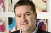 Tomalin to head up Emap Advertising's Emap2