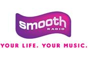Former Radio 1 chart show DJ Goodier joins Smooth