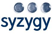 Interactive agency Syzygy acquires Unique Digital