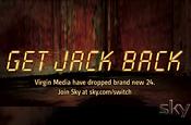 Sky basic channels to go back on Virgin Media