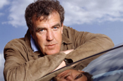 Top Gear escapes accusations of homophobia
